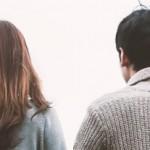 惑星間交流!?恋愛における男性と女性の考え方の違い6選