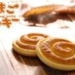 たまごクッキー