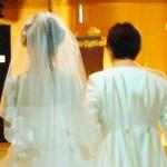 10年間女性と生活した経験を元に思う結婚のメリット、デメリット