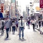 仙台でナンパを成功させる極意をその道15年の友人に聞いてみた
