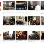 モテたい男の1人暮らしに参考となるインテリア実例サイト16選