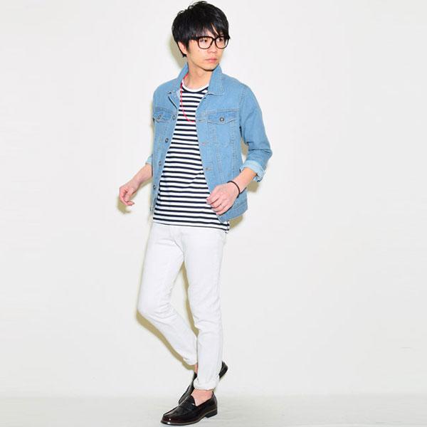 item_j477_14